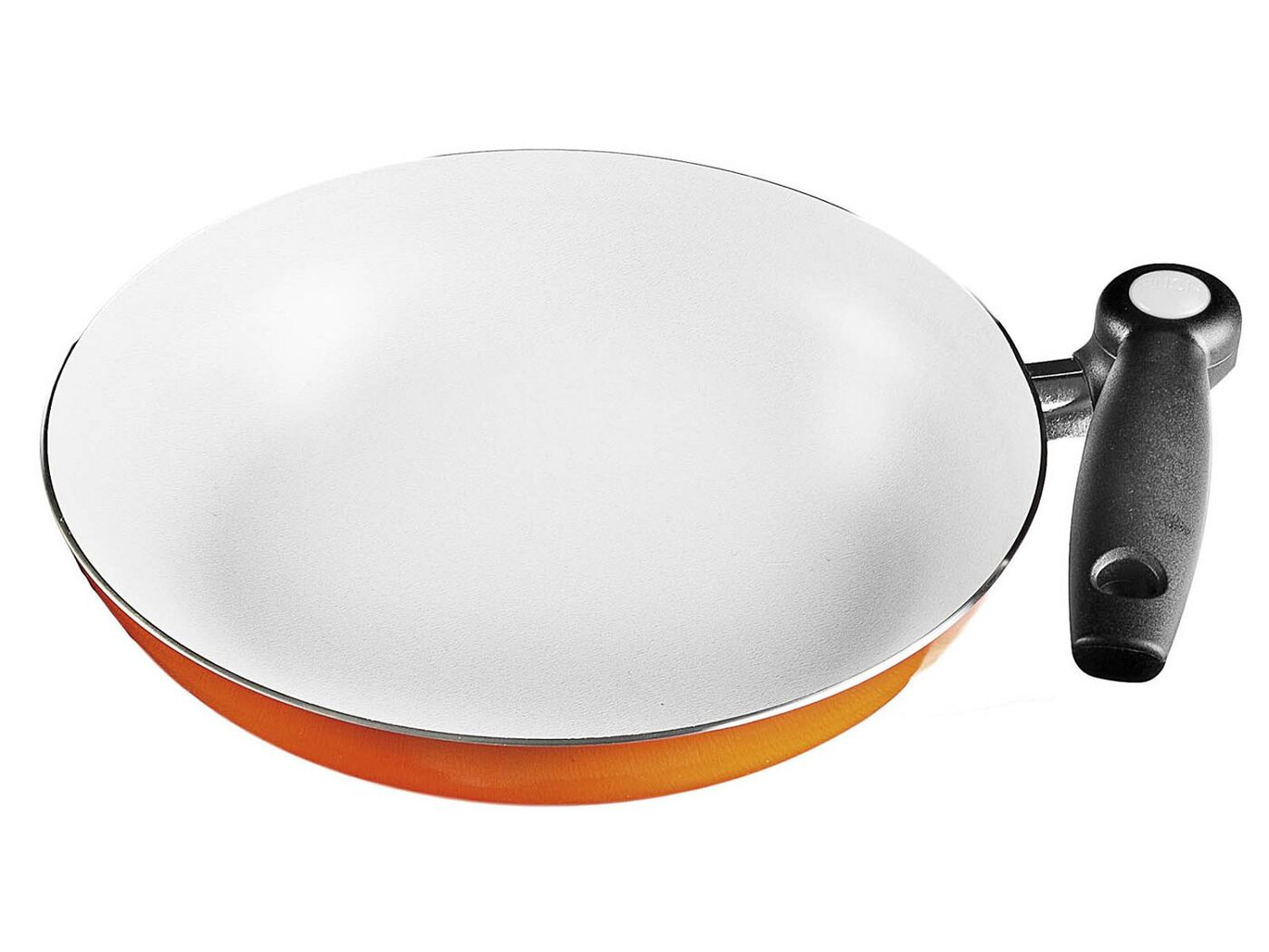 Brunner mandarina pans - Mandarina home online ...