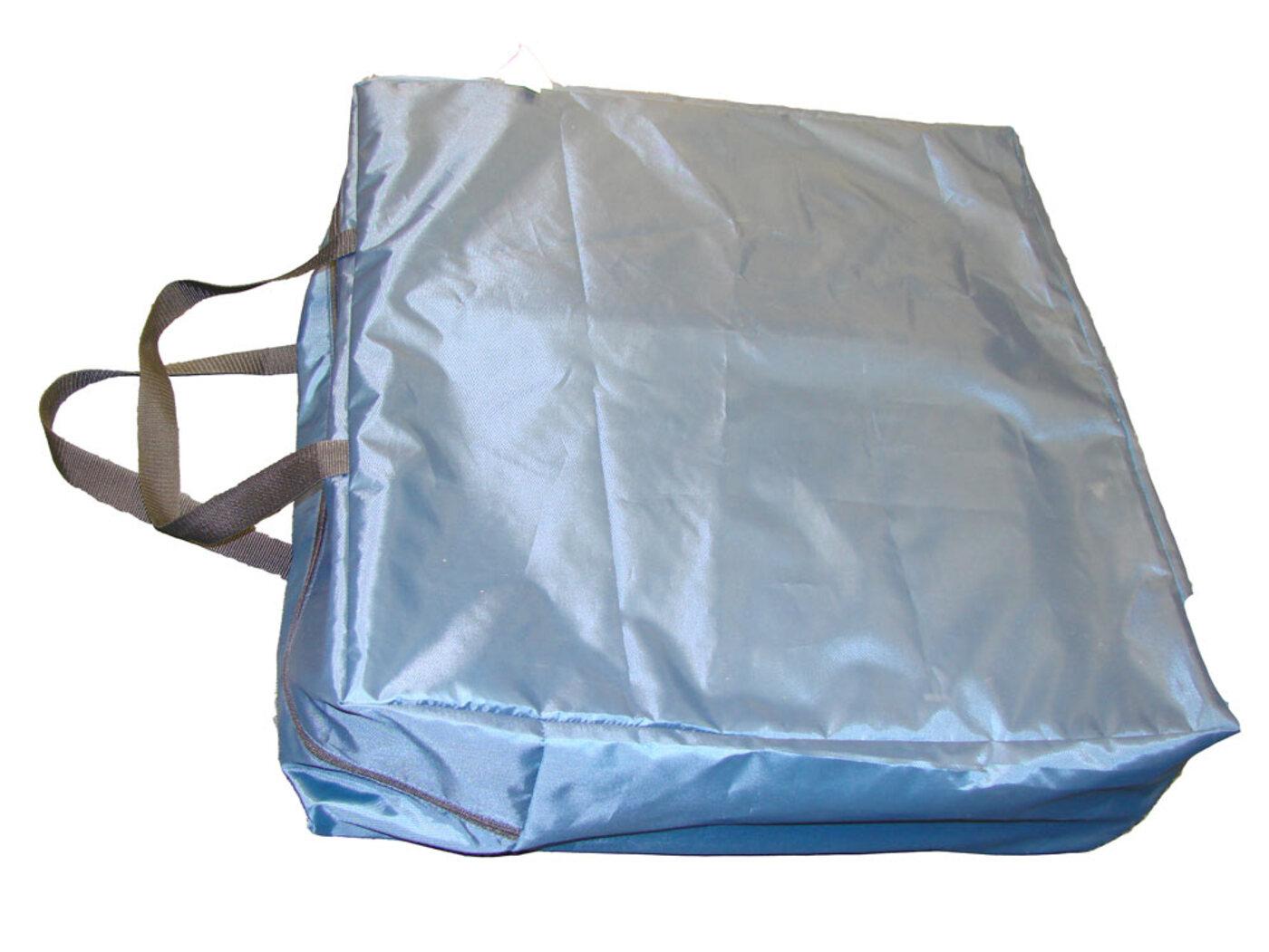 Maypole Awning Floor Tile Storage Bag Homestead Caravans