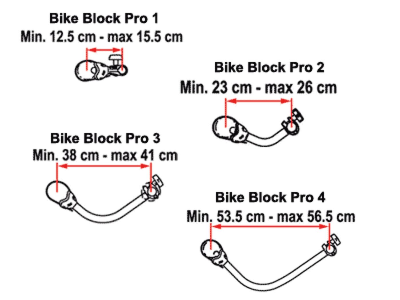 norton electric furnace wiring diagram telephone wiring block for sale house wiring diagram