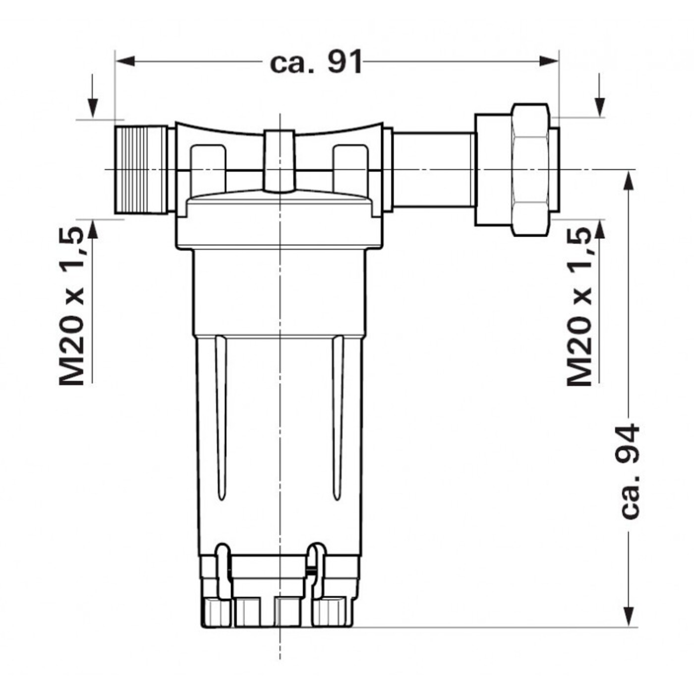 Master Link Rj45 Wiring Diagram Will Be A Thing Connection Fiat Punto Alternator Diagrams Pdf Connector