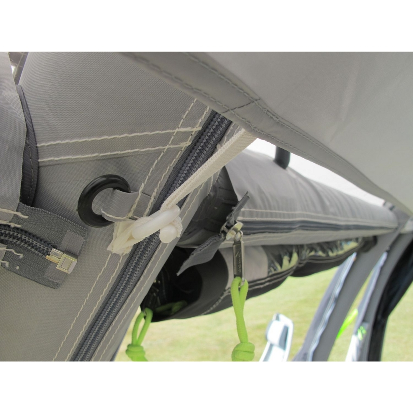Kampa 390 Awning Accessories