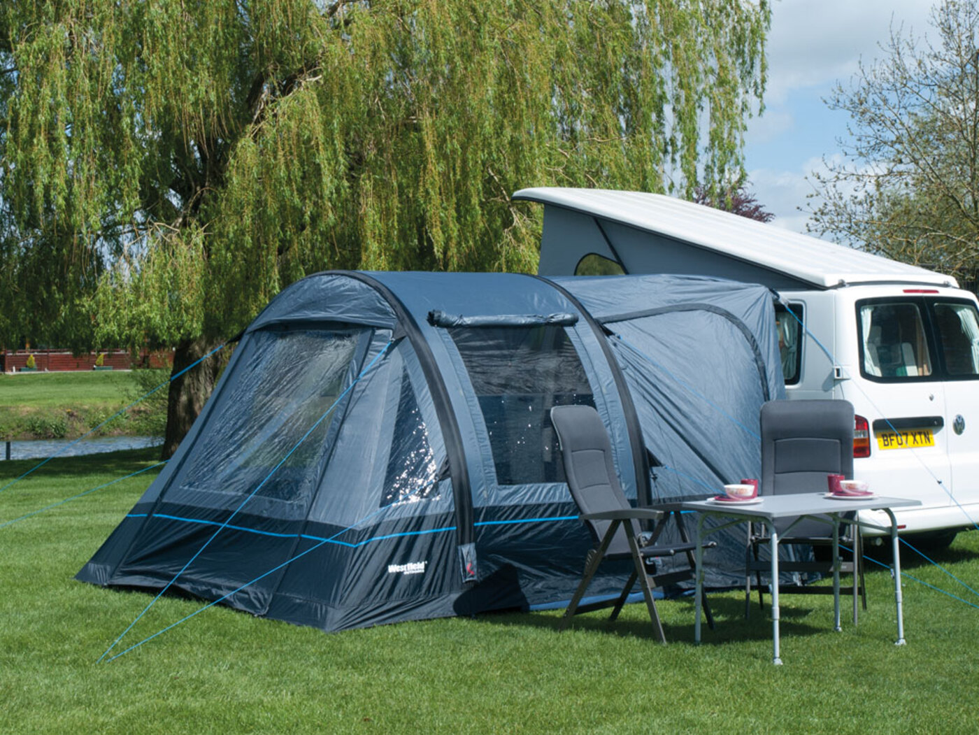 fantastic drive iii caravan elegant inflatable uk revolution white outdoorrevolution awnings away pictures motorhome view all outdoor oxygen awning