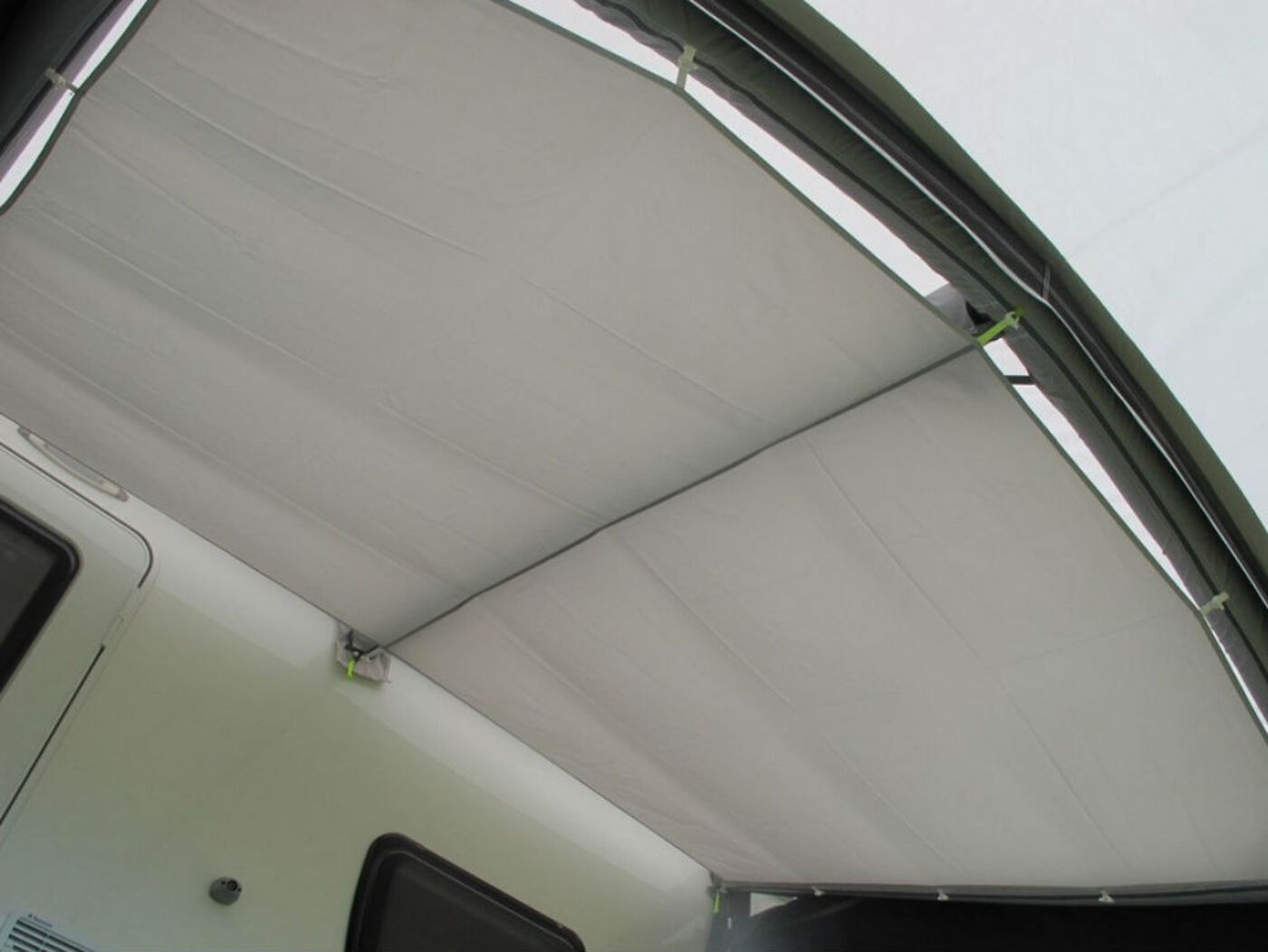 Accessory Shop Awnings Amp Accessories Awning Roof Linings