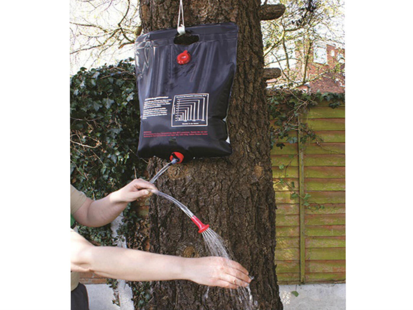showers info friendsofhumanity nz uk shower camping reviews solar