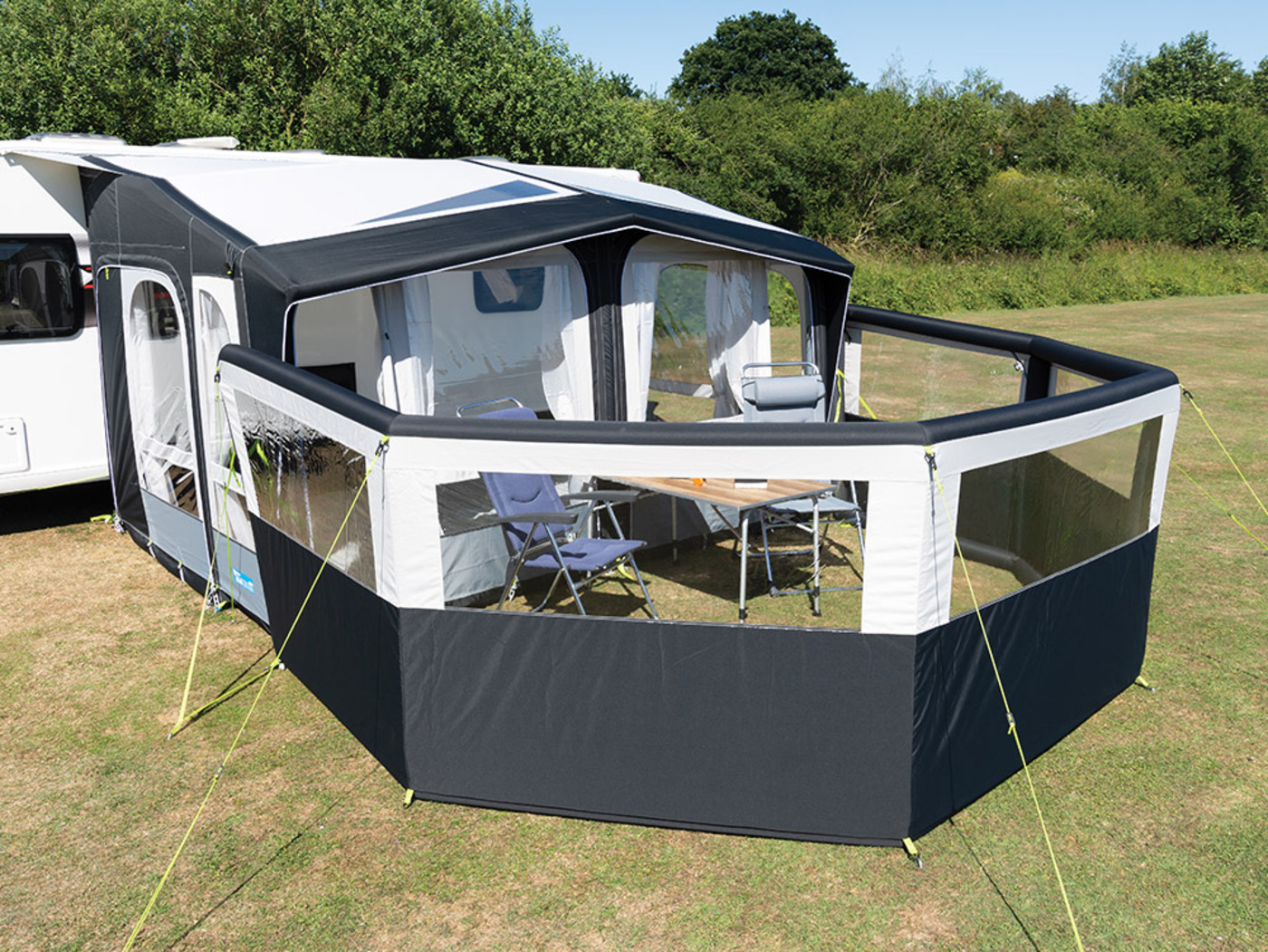 Accessory Shop Awnings Amp Accessories Windbreaks Kampa Air