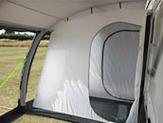 Annexe & Inner Tents