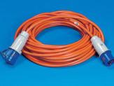 230v Electrics