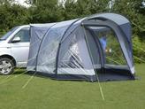 VW Campervan Store