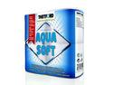 Thetford Aqua Soft Toilet Paper Pack 6