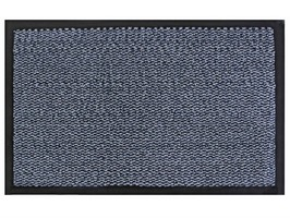 JVL Commodore Barrier Mat 40 x 60cm