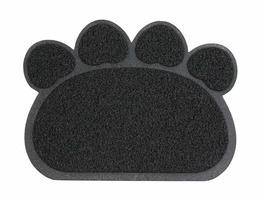 JVL Mud Grabber Doormat 45 x 60cm
