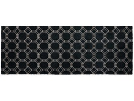 JVL Octagon Mega Runner 57 x 150cm