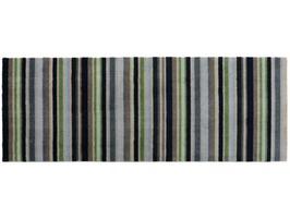 JVL Stripe Mega Runner 57 x 150cm