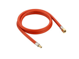 Cadac 150cm Gas Hose with Quick Release Coupling