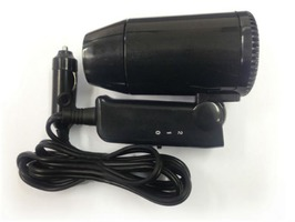 Leisurewize 12V Hair Dryer