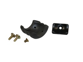 AL-KO AKS2004  Front & Rear Friction Pad Kit 1212126