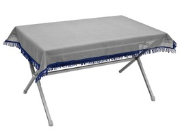 Brunner Bella 4 Anti-Slip Tablecloth