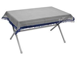 Brunner Bella 4 Anti-Slip Tablecloth