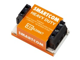 Ring 12S Smartcon Split Charge/Combination Relay