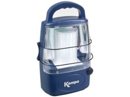 Kampa Volt 20 LED Rechargeable Lantern