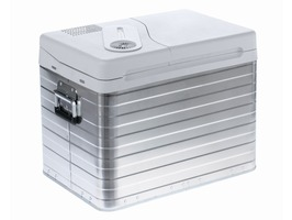 Waeco MobiCool Q40 AC/DC Alu Thermoelectric Cool Box