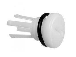 Carver Cascade Drain Plug 101470PK