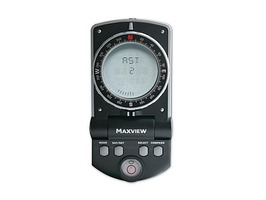 Maxview Digital Satellite Compass