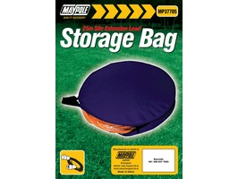 Maypole 25M Mains Lead Storage Bag