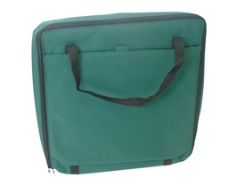 Maypole TV Storage Bag 22""