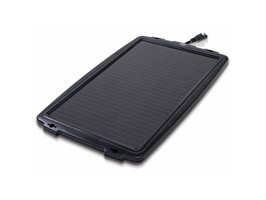 Ring 2.4 w Solar Power Battery Maintainer
