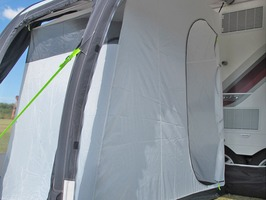 Kampa Rally AIR Pro 260/390 Inner Tent