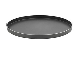 Cadac Carri Chef Pan 45cm