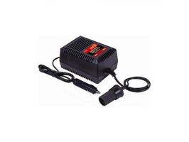 Streetwize 24v to12v 60watt Transformer