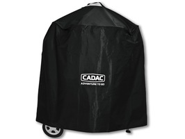 Cadac Barbecue Cover 47cm - Full Length