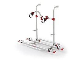 Fiamma Carry-Bike PRO Cycle Carrier