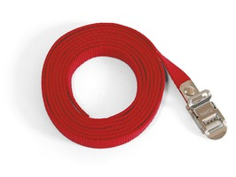 Fiamma Carry-Bike Strip  Red