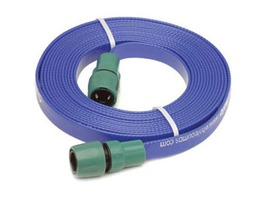Whale 7.5m Lay Flat Extension Hose