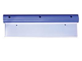 Streetwize Aqua Flexible Blade