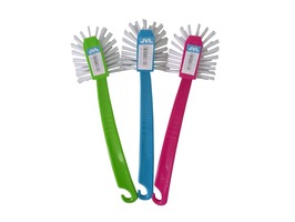 JVL Washing Up Dish Brush