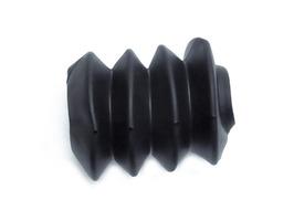 AL-KO PVC Gaiter  2073890210