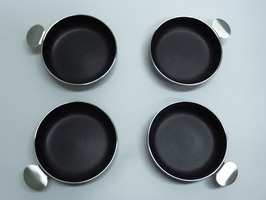 Cadac Tapas Set of 4