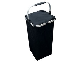 Liberty Leisure Collapsible Laundry Basket