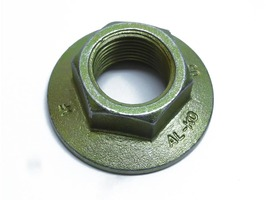 AL-KO 2361 One Shot Hub Nut 582506