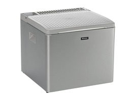 Dometic CombiCool RC1200 3-Way Portable Camping Fridge
