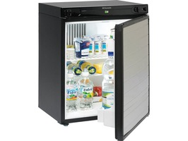 Dometic Combicool RF 60 3 Way Free-Standing Fridge
