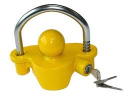Maypole Universal Hitch-Lock