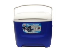 Igloo Island Breeze Elite 28 Cool Box