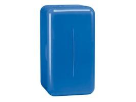 Waeco MobiCool F16 230v Mini Cool Box - Dark Blue