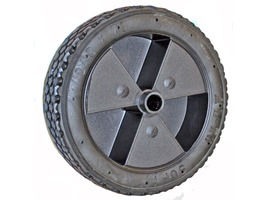 AL-KO Soft Wheel 3 Spoke 240 x 70