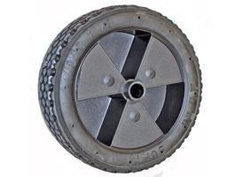 AL-KO Soft Wheel 3 Spoke 240 x 70